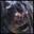 Morbid & Creepifying (Silver)